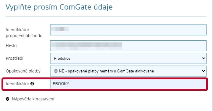 comgate_identifikator_ss