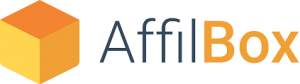 Logo AffilBox.cz
