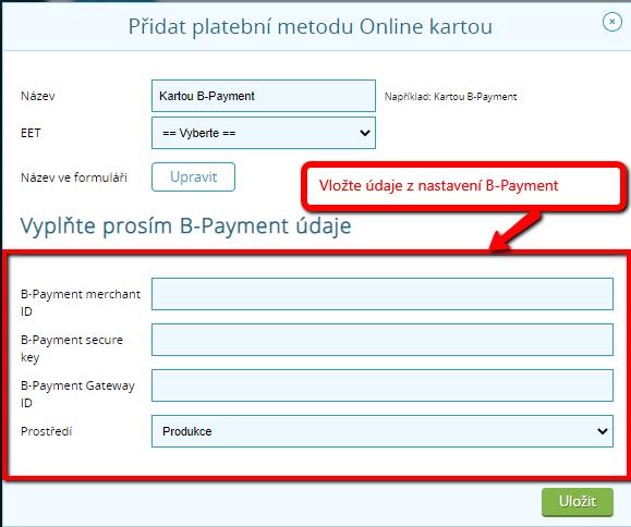Platebni-_brana-B-Payment-2