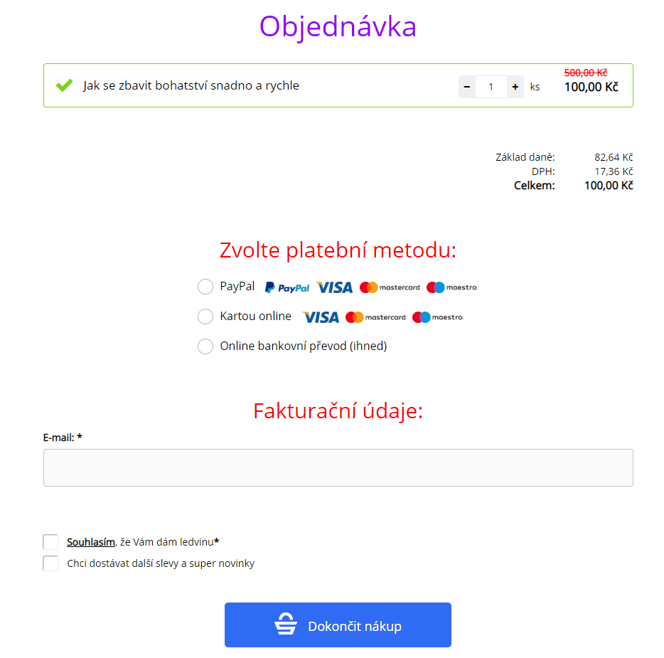 Prodejni_formular_vzhled_12