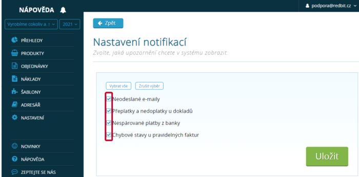 Notifikační_centrum