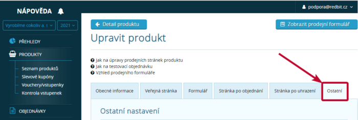 produkt_ostatni