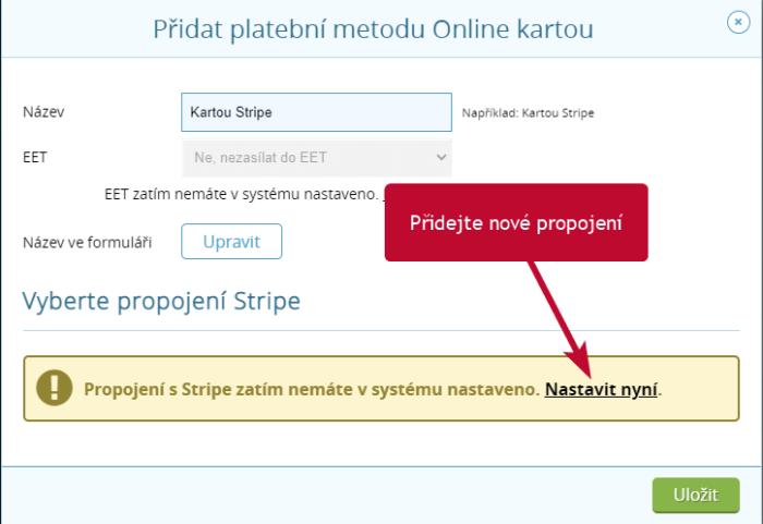 stripe_simpleshop1