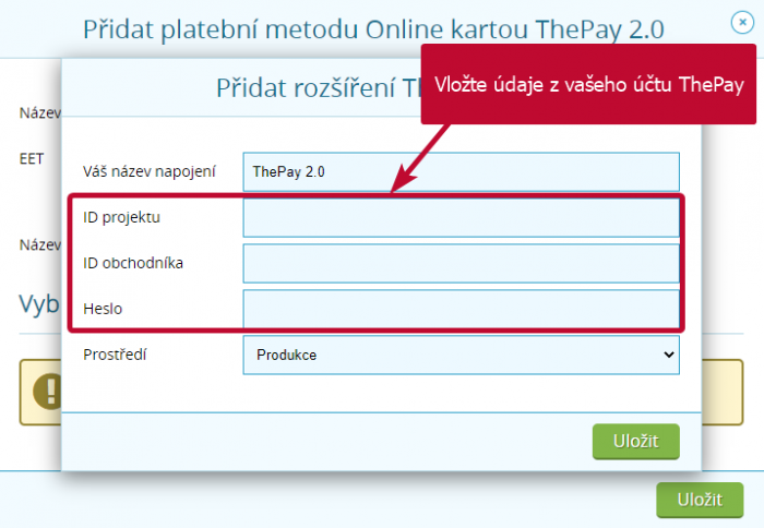 ThePay_údaje_rozšíření